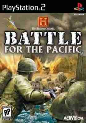 Descargar History Channel Battle For The Pacific [English] por Torrent